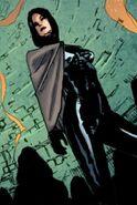 Zoe Ishihara (Earth-616) from Gambit Vol 5 16 0002