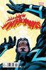 All-New Inhumans Vol 1 5 Classic Variant