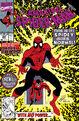 Amazing Spider-Man Vol 1 341.jpg