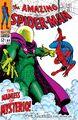 Amazing Spider-Man Vol 1 66.jpg