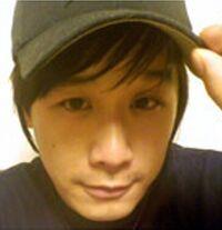 Andrew Hou