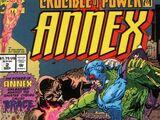 Annex Vol 1 2