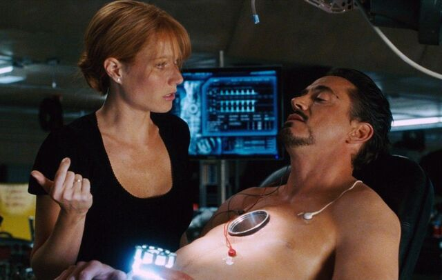 File:Anthony Stark (Earth-199999) and Virginia Potts (Earth-199999) from Iron Man (film) 001.jpg