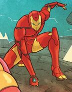 Anthony Stark (Earth-616) from Ms. Marvel Vol 4 6 001