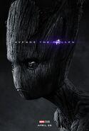 Avengers Endgame poster 029