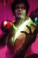 Avengers Undercover Vol 1 10 Textless
