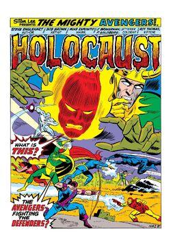 Avengers Vol 1 117 001