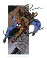 Ben Reilly (Earth-616) from Spider-Man Vol 1 51 0001