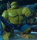 Benjamin Grimm (Earth-13122) from LEGO Marvel Super Heroes 0001
