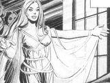 Bettina (Earth-616)