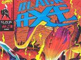 Black Axe Vol 1 3