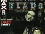 Blade Vol 3 5