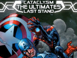 Cataclysm: The Ultimates' Last Stand Vol 1 4
