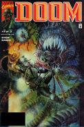 Doom Vol 1 3