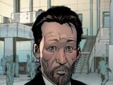 Eric Lynch (Earth-616)