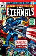 Eternals Vol 1 11
