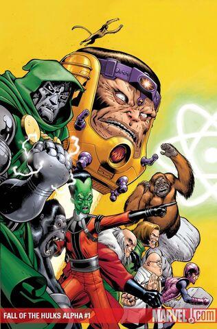 File:Fall of the Hulks Alpha Vol 1 1 Textless.jpg