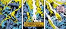 Gomorrah from Marvel Premiere Vol 1 14 001