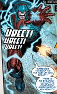 Gregory Nettles (Earth-616) from Venom Vol 2 21 0002