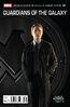 Guardians of the Galaxy Vol 3 9 Marvel's Agents of S.H.I.E.L.D. Variant