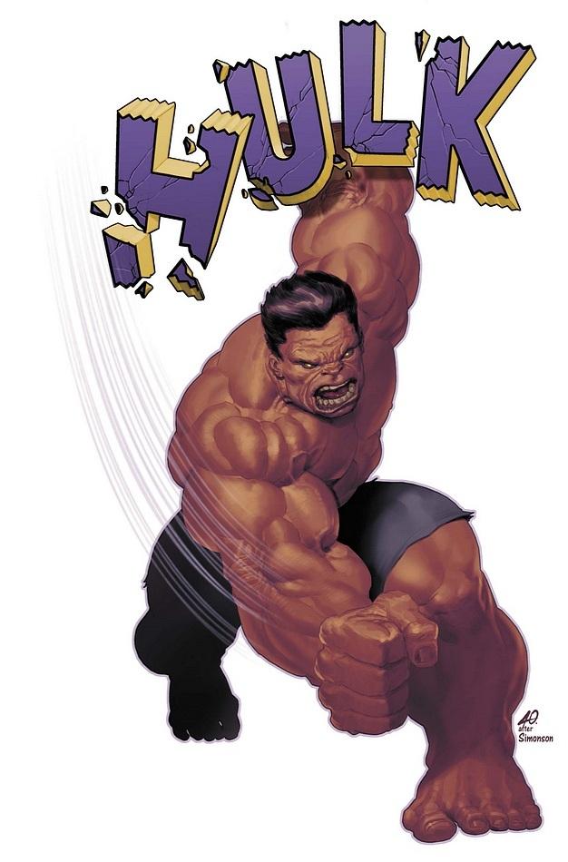 Hulk Vol 2 42 Ariel Olivetti Variant Textless.jpg
