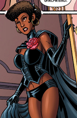 Idie Okonkwo (Earth-616) from Wolverine and the X-Men Vol 1 33 0001