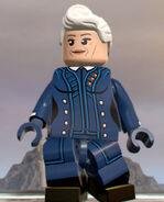 Irani Rael (Earth-13122) from LEGO Marvel Super Heroes 2 0001