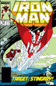 Iron Man Vol 1 226.jpg