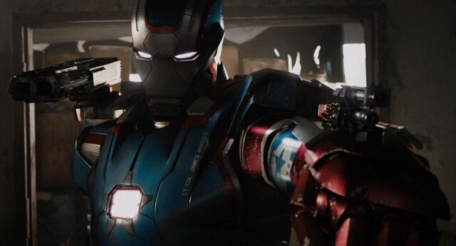 File:James Rhodes (Earth-199999) from Iron Man 3 (film) 006.jpg
