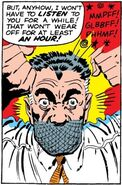 John Jonah Jameson (Earth-616) from Amazing Spider-Man Vol 1 7 0001