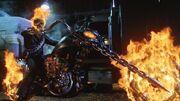 Johnathon Blaze (Earth-121347) from Ghost Rider (film) 0007