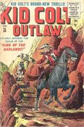 Kid Colt Outlaw Vol 1 59
