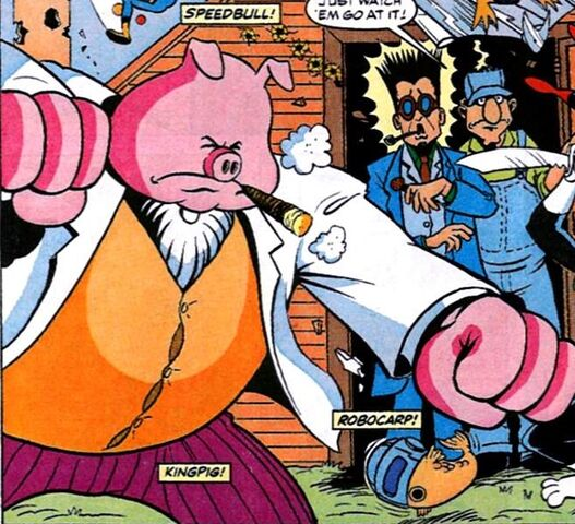 File:Kingpig (Earth-9047) from What The-- Vol 1 18.jpg