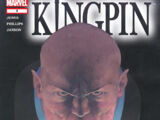 Kingpin Vol 2 2