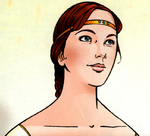 Marion Jane Watsonne (Earth-311)