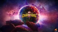 Marvel Contest of Champions v26.1 001