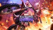 Marvel Future Fight 010