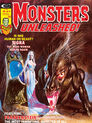 Monsters Unleashed Vol 1 10