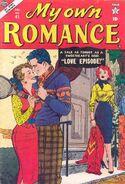My Own Romance Vol 1 41