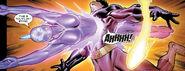 N'zyr (Earth-616) from Uncanny X-Men Vol 1 480 0002