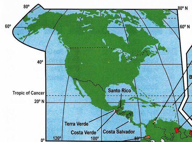 File:North America from Marvel Atlas Vol 1 2 0001.jpg