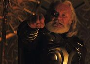 Odin Borson (Earth-199999) from Thor (film) 004