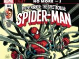 Peter Parker: The Spectacular Spider-Man Vol 1 304