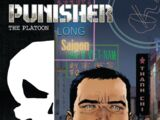 Punisher MAX: The Platoon Vol 1 4