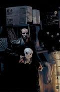 Punisher Vol 7 9 Textless