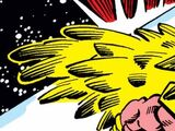 Quetzalcoatl (Earth-616)