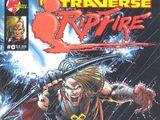 Ripfire Vol 1 0