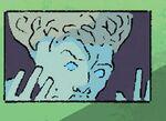 Samuel Sterns (Earth-12101) from Deadpool Kills the Marvel Universe Vol 1 1 0001