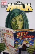 She-Hulk Vol 2 20