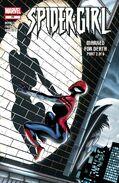 Spider-Girl Vol 1 62